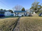 2518 Lofurno Rd - Photo 3