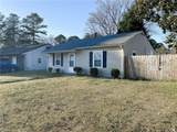 2518 Lofurno Rd - Photo 4
