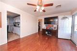 2518 Lofurno Rd - Photo 5