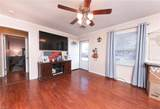 2518 Lofurno Rd - Photo 6