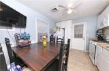 2518 Lofurno Rd - Photo 7