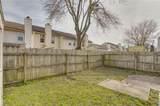 4701 Ashbury Ln - Photo 25