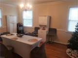 1512 Meads Rd - Photo 12