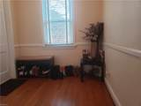1512 Meads Rd - Photo 17