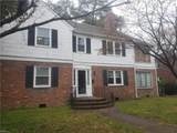 1512 Meads Rd - Photo 2