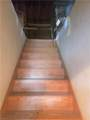 1512 Meads Rd - Photo 21