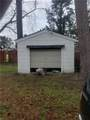 1512 Meads Rd - Photo 23