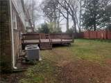 1512 Meads Rd - Photo 24