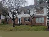 1512 Meads Rd - Photo 3