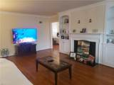 1512 Meads Rd - Photo 4