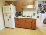 1512 Meads Rd - Photo 7