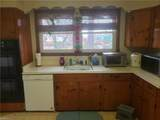 1512 Meads Rd - Photo 8