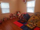 1512 Meads Rd - Photo 9