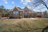 603 Belvin Ct - Photo 2