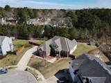 603 Belvin Ct - Photo 46