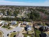 603 Belvin Ct - Photo 47
