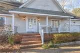 2400 Beaufort Ave - Photo 3