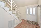 2400 Beaufort Ave - Photo 4