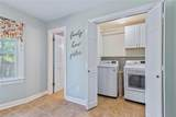950 Kelso Ct - Photo 17