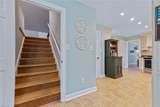 950 Kelso Ct - Photo 18