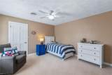 950 Kelso Ct - Photo 32