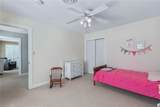 950 Kelso Ct - Photo 35