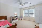 950 Kelso Ct - Photo 36