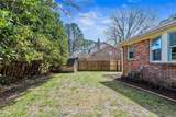 950 Kelso Ct - Photo 40