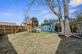 950 Kelso Ct - Photo 41