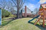 950 Kelso Ct - Photo 43