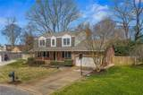 950 Kelso Ct - Photo 44