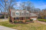 950 Kelso Ct - Photo 45