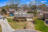 950 Kelso Ct - Photo 46