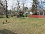 202 Ashburn Rd - Photo 20