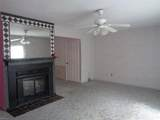 773 Westminster Ln - Photo 16