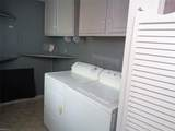 773 Westminster Ln - Photo 18
