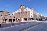 670 Town Center Dr - Photo 1