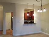 670 Town Center Dr - Photo 11