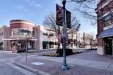 670 Town Center Dr - Photo 13