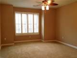 670 Town Center Dr - Photo 3