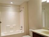 670 Town Center Dr - Photo 5
