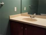 670 Town Center Dr - Photo 7