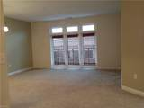 670 Town Center Dr - Photo 8