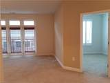 670 Town Center Dr - Photo 9