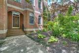 833 Botetourt Gdns - Photo 1