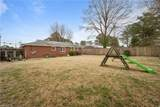 4809 Milan Dr - Photo 15