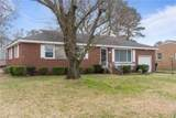 4809 Milan Dr - Photo 19