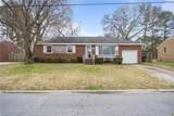4809 Milan Dr - Photo 21