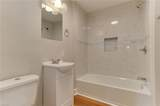 417 49th St - Photo 14