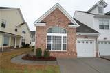 4581 Plumstead Dr - Photo 2